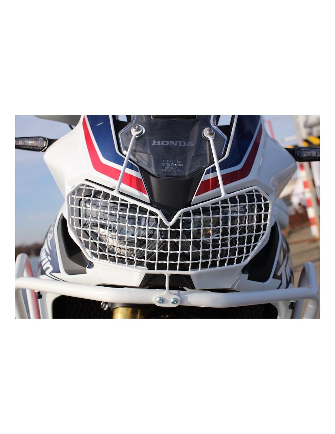 headlight-protector-for-africa-crf1000.jpg