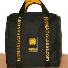 inner bag NOMADA