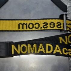 NOMADA-belt