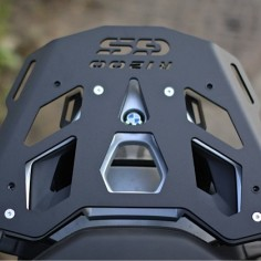 Top-case bracket for 1200GS LC