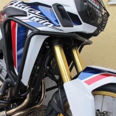 Engine crash bars for Honda CRF1000L Africa Twin