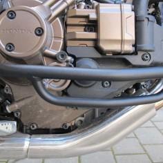Engine crash bars PRO for Honda CRF1000L Africa Twin (DCT version)