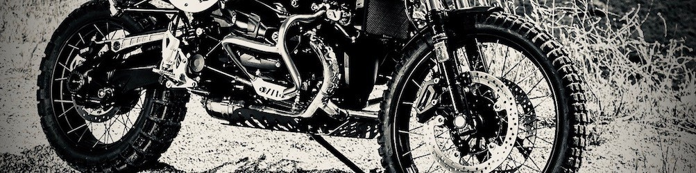 Wheels, rims & accessories